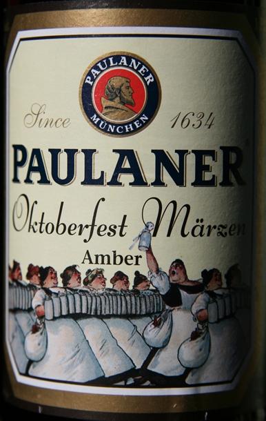 PaulanerOktoberfest