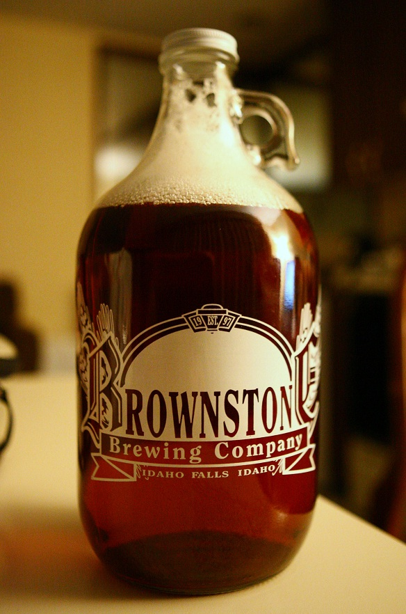 brownstone-pale-ale